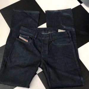 Other - Diesel Jean